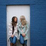 Compatibilidad de Capricornio y Escorpio – amor, amistad y trabajo