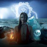 El signo Aries y sus símbolos
