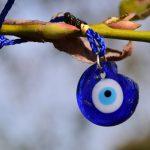 Amuletos para cada signo del zodiaco